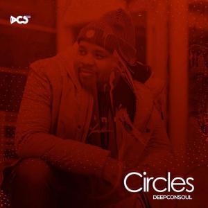 Deepconsoul - Circles (Album)