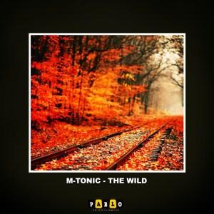 M-Tonic - The Wild (Original Mix)