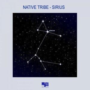 Native Tribe - SIRIUS (Original Mix)