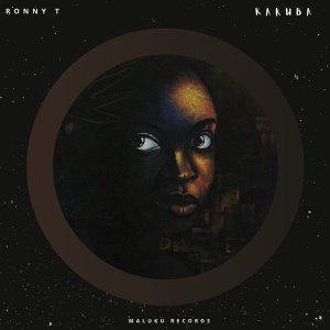 Ronny T - Karuba (Original Mix)