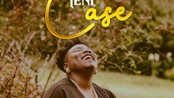 Teni - Case (De Mogul SA Remix)