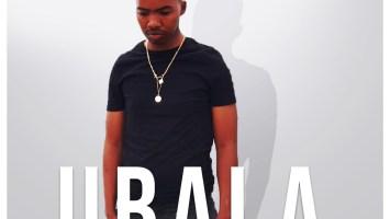 ThembaN - Ubala (feat. DJ Micks)