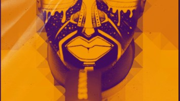 TekniQ - Prelude To Librah EP
