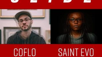 Coflo & Saint Evo - Slide