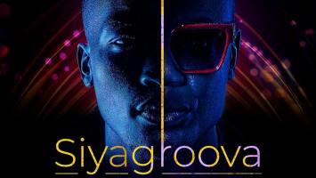 DJ Lag & DJ Tira - Siyagroova