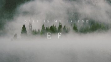 Devine Maestro & ShimmyTones - Deep In My Friend EP