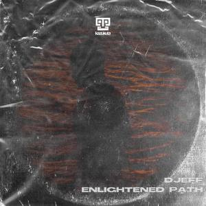 Djeff - Enlightened Path