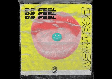 Dr Feel - Ecstasy EP