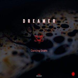 Dreamer - Dancing Snake (Original Mix)