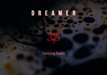 Dreamer - Dancing Snake (Original Mix)