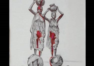 Indlovukazi - Nyandzaleyo (feat. Afro Brotherz)