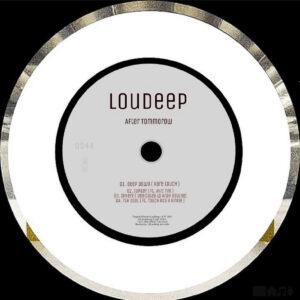 LouDeep - After Tomorrow EP