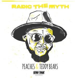 Radic The Myth - St. Tropez