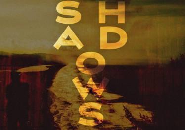 Soulic M & InQfive - Shadows (Original Mix)