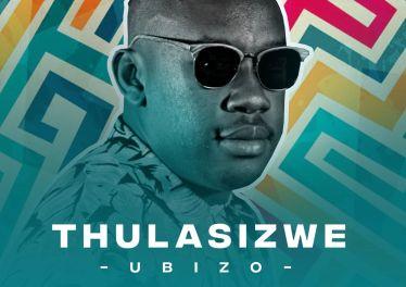 Thulasizwe - Ubizo (Album)