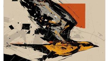 Verdagris - Fluid Dynamics EP
