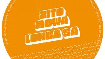 Lunga SA & Zito Mowa - SCR 1 (Original Mix)