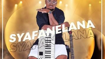 Afrotraction - Syafanelana (feat. Mbalizethu)
