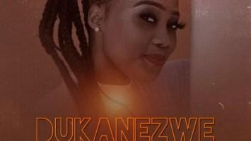 Dukanezwe - I Am Dukanezwe (feat. Afro Brotherz)