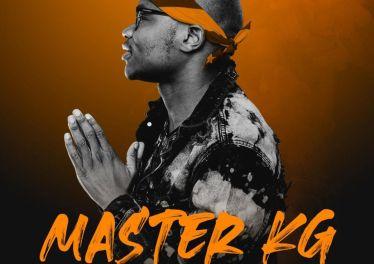 Master KG - Ng'zolova (feat. Dj Tira & Nokwazi)