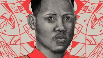 Samthing Soweto - Danko EP
