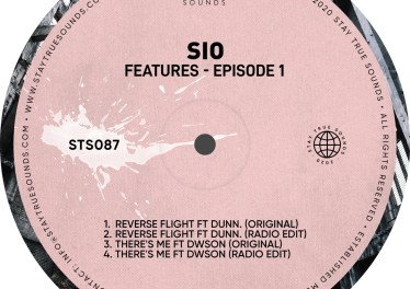 Sio - Features Episode 1