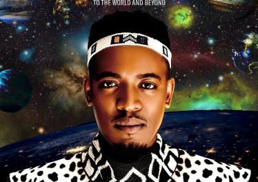 Sun-EL Musician - To the World & Beyond