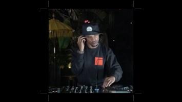 Da Capo - Boiler Room: Johannesburg, Nov 14, 2020 (DJ Mix)