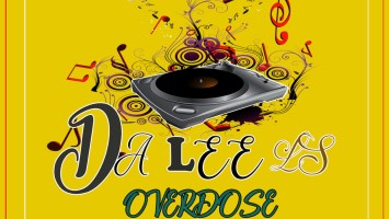 Da Lee LS - Overdose (Original Mix)
