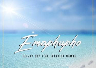 Deejay Cup - Emaphupho (feat. Mandisa Mamba)