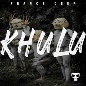 France Deep - KHULU (Original Mix)