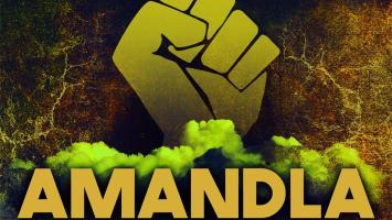 House Victimz - Amandla (feat. Amahle)