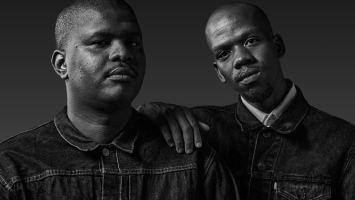 Kususa - Gagasi FM Nayi Le Vibe Mix (2021)