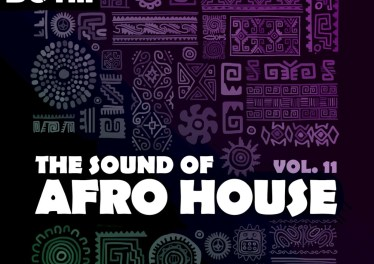 Nothing But... The Sound of Afro House, Vol. 11