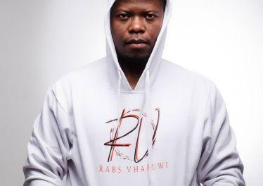 Rabs Vhafuwi - Goodbye 2020 Mixtape