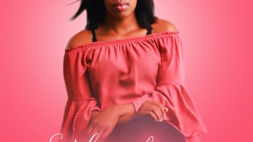 Sthandiwe - Kuyoni Landela (Original Mix)
