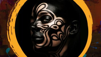 Michele Cartello - Liquid Summer O Luv (Oscar P & Ivan Afro5 Remixes)