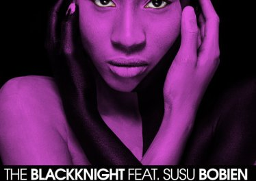 The BlackKnight, SuSu Bobien - Truly Amazing (The Remixes)