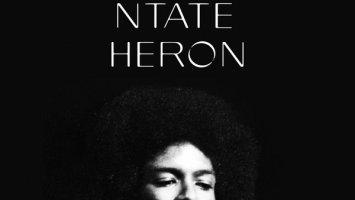 Zito Mowa - Oh! Ntate Heron (Tribute To Gil Scott-Heron)
