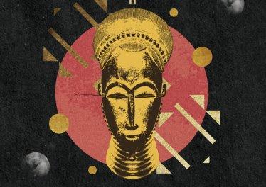 Daniel Rateuke, Awen - Gold (Enoo Napa Remix)