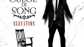 Culoe De Song - Elevation (Album 2011)