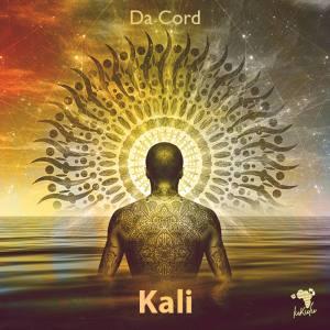 Da Cord - Kali (Original Mix)