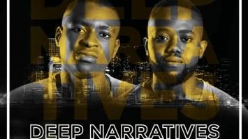 Deep Narratives - Umsindo