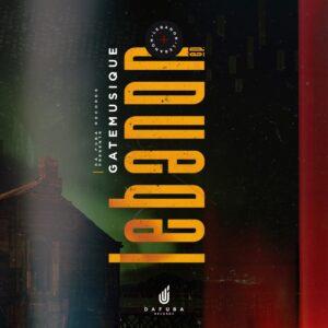 GateMusique - Lebanon EP