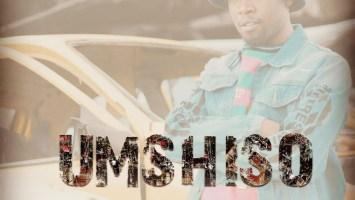 Kwiish SA - Umshiso (Album)