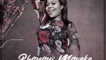 Queen Vosho feat. Icon Lamaf - Bhanani Mavoko (Produced by Villager SA)