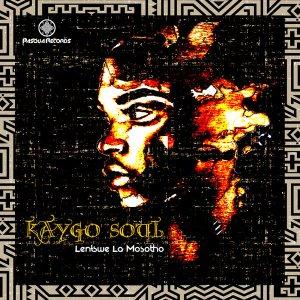 Kaygo Soul - Lentswe La Mosotho (Original Mix)