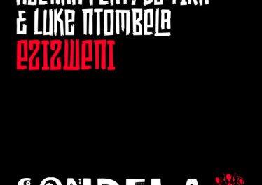 Hyenah ft. DJ Tira & Luke Ntombela - Ezizweni (Extended Mix)