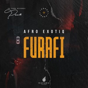 Afro Exotiq - Furafi (Original Mix)