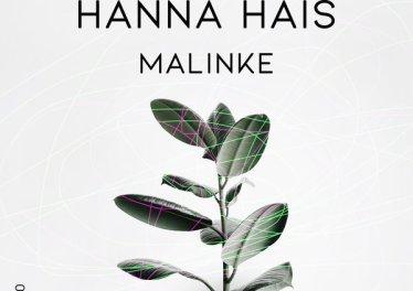 Hanna Hais - Malinke (Original Mix)